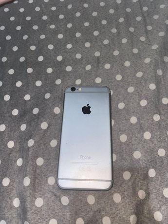 IPhone 6s / para troca por outros telemóveis