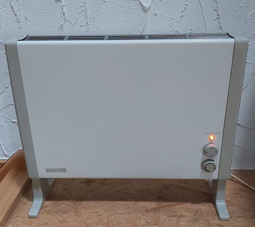 Grzejnik elektryczny 2000 wat