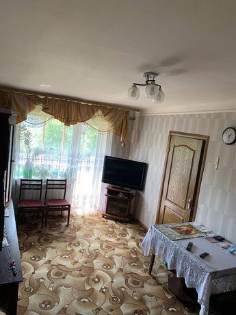 Продам двухкомнатную квартиру в Боярке