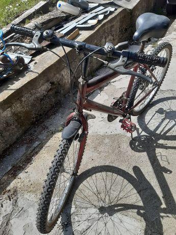 """Продам велосипед """"26"""""""