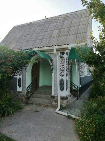 Продам будинок, дача