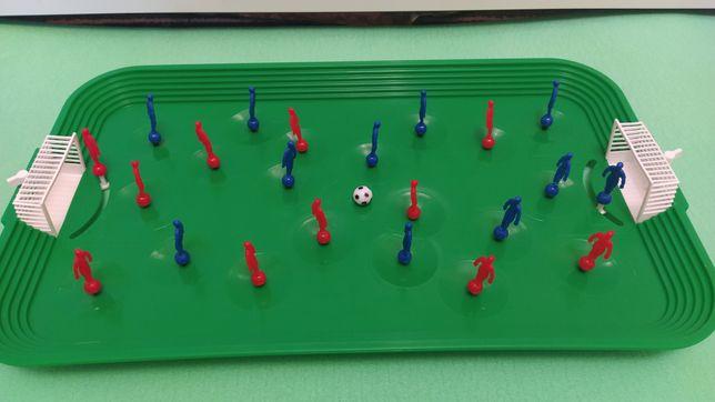 Настольная детская игра Футбол.