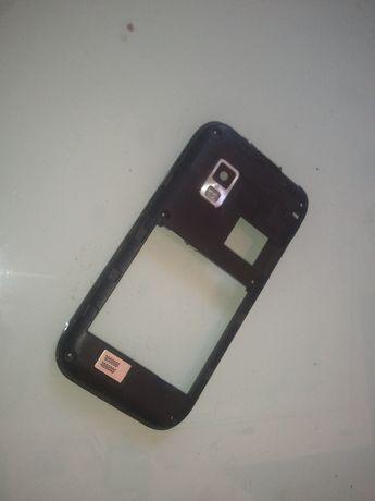 Корпус Samsung SCH-I500