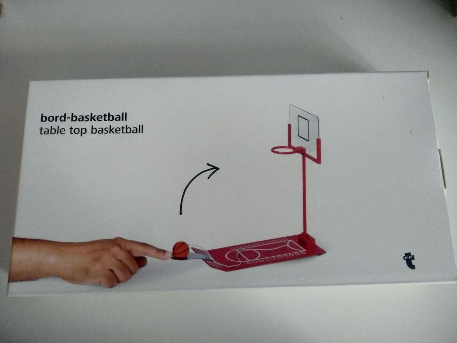 Mini koszykówka bord basketball Tiger Ruda Śląska - image 1