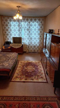 Долгосрочная аренда квартиры