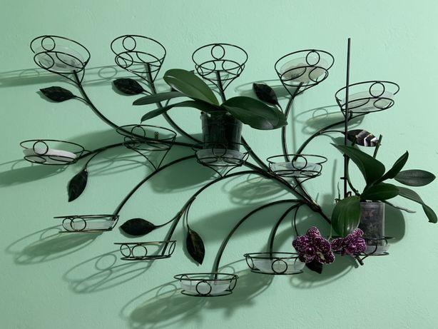 Підставка для квітів