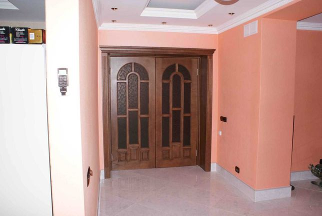 Продам 3-х комнатную квартиру на Черновола.