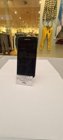 Samsung Galaxy S7 32gb Jak Nowy!