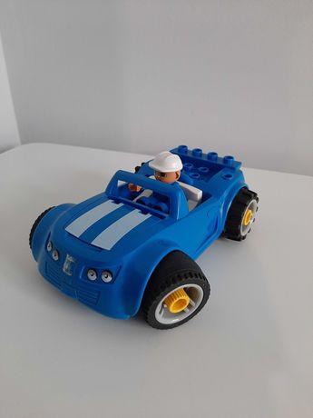 Lego Duplo Auto sporotwe
