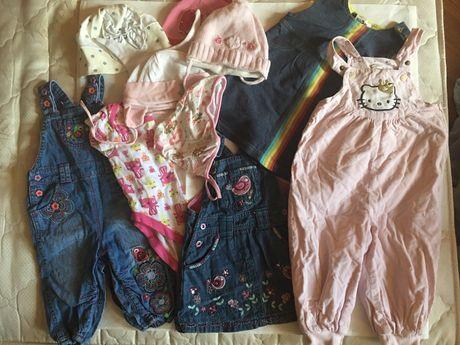 Одежда на девочку обмен на вещи на мальчика