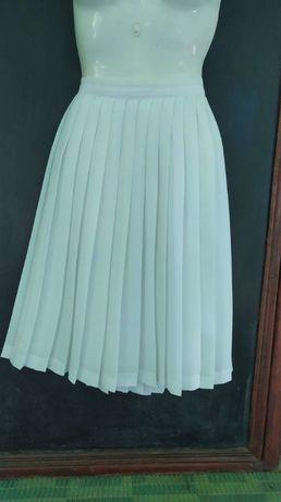Продается очень красивая юбка-плиссировка