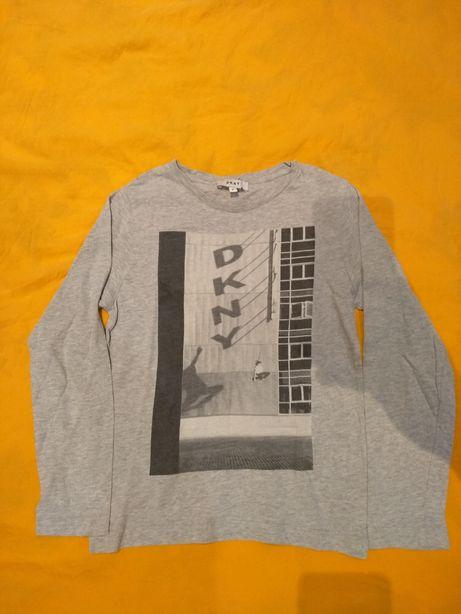 Camisola DKNY