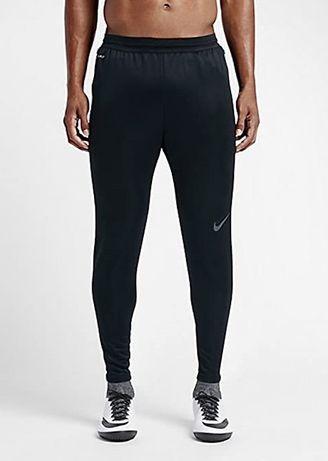 Cпортивные штаны Nike Elite Strike Dri-Fit