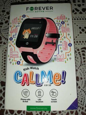 Zegarek dla dziecka, Kids Watch KW-50