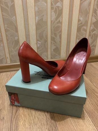 Туфли женские,сапожки