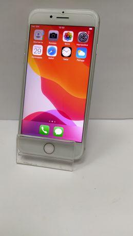 Apple iPhone 8/64