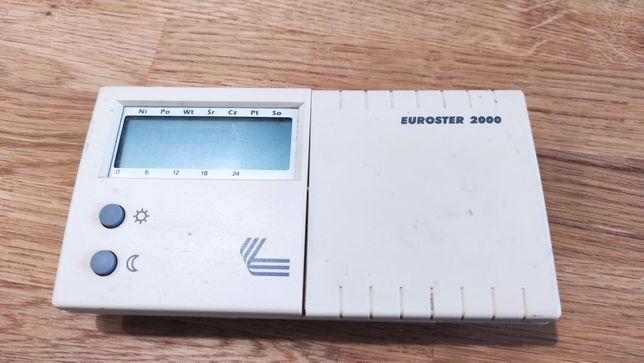 Termostat EUROSTER 2000