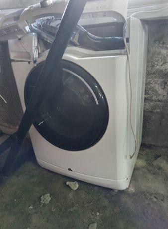 Sprzedam pralkę na części.