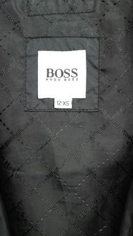 Blusão Hugo Boss ORIGINAL