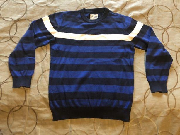 The Children's place sweter dla chlopca 7-8 lat, rozm. M z USA