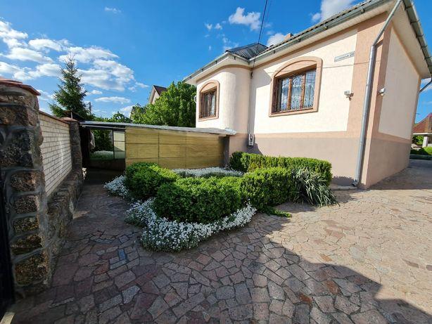 Продажа дома НОВОСТРОЙ на Соколовке (Жадова)