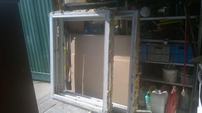okna plastikowe PCV