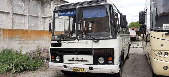 Продам автобус ПАЗ 4234 2006 года