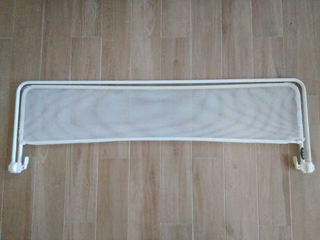 Barreira/Protecção Cama (Jané)