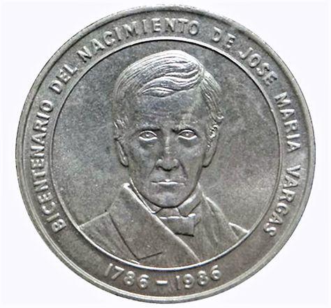 Moeda de Prata do Bicentenário