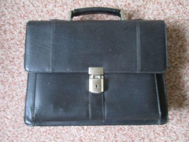 Портфель, сумка, папка, кейс