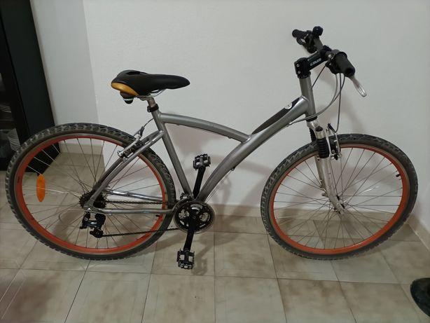 Bicicleta Homem ótimo estado
