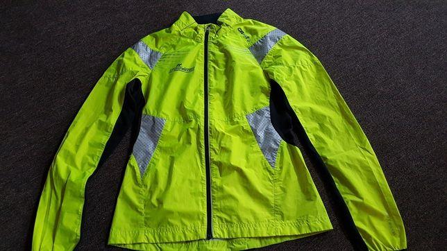 Спортивная куртка подросток термо