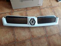 Atrapa grill Renault Master 03-09