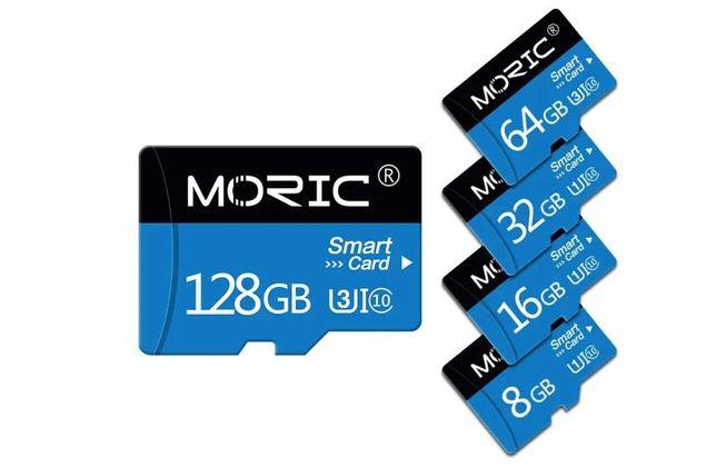 Micro SD cartão de memória 512mb, 8gb e 16gb