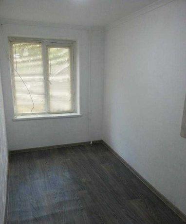 K-13 Предлагается к продаже смарт квартира