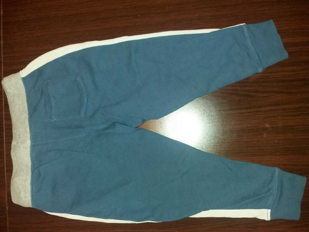 Spodnie dresowe Ralph Lauren