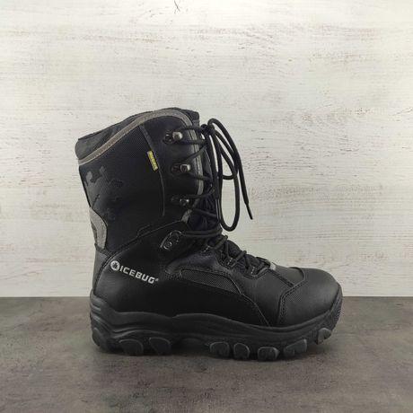 Ботинки зимние IceBUG Sorix BugRip 2.0. Размер 38.5