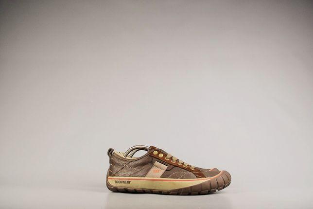 Оригинал Caterpillar мужские кроссовки 40,5рр
