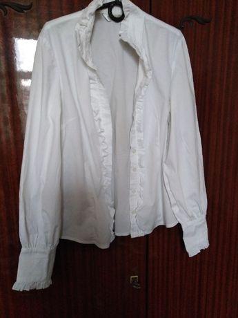 Продам жіночу блузку фірми ELIZABE