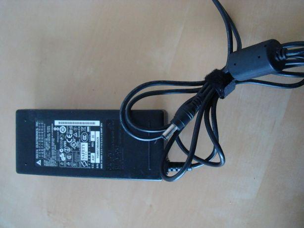 Carregador portatil toshiba, Assus, Fujitsu ADP-90SB