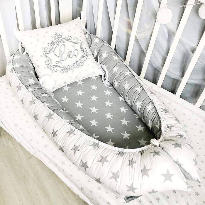 Кокон для новорождённых Харьков - изображение 1