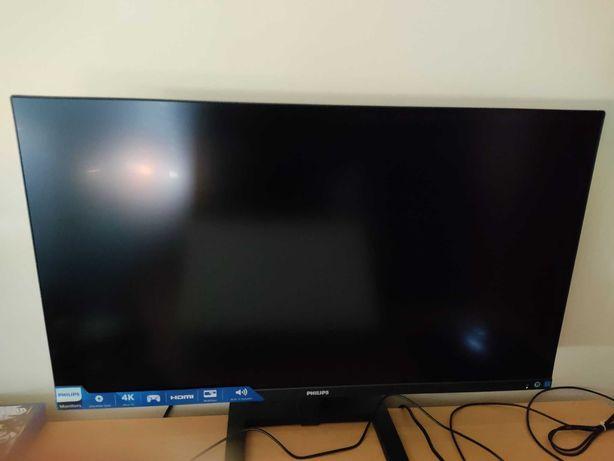 Monitor 4K Philips 288E2A