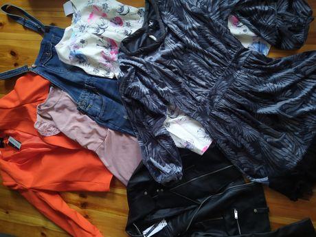 Ubrania Outlet Zara Vero Moda...