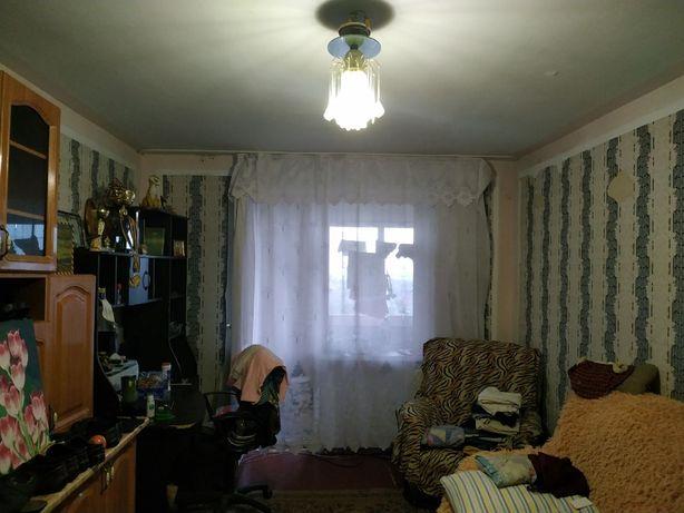 Продам 2 комнатную квартиру с автономкой