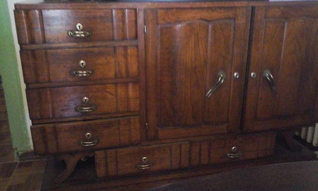 aparador antigo