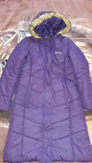 Куртка, пальто, пуховик Mountain Warehouse