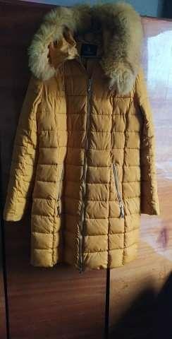 Куртка Глинск - изображение 1