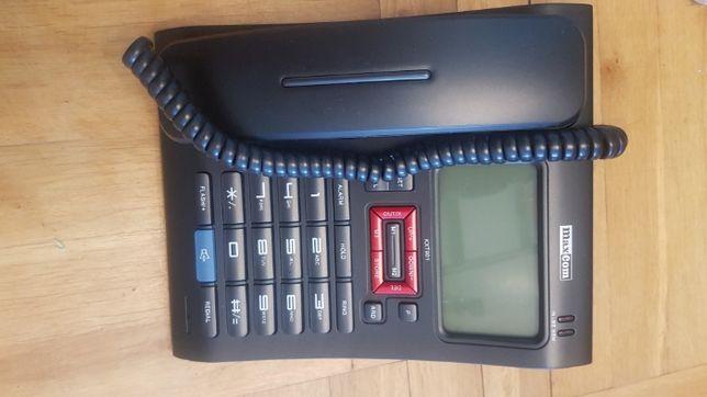 Maxcom KXT901