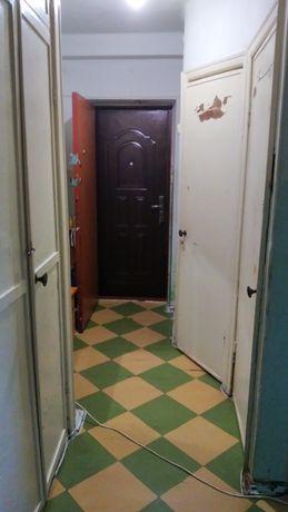 Квартира 3-х комнатная Магнитогорская