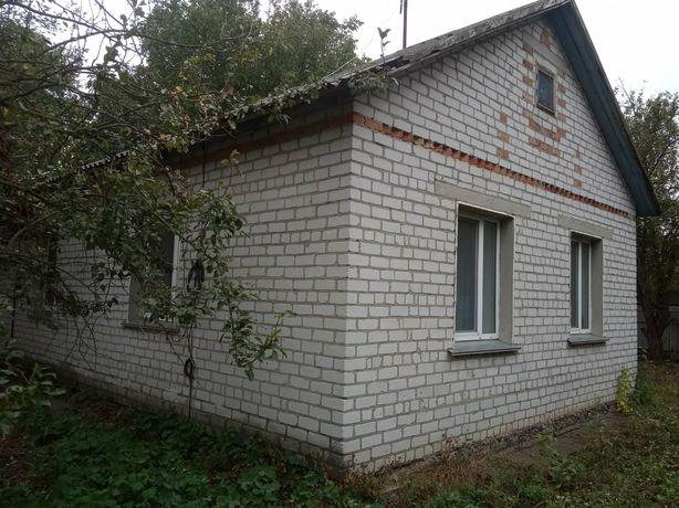 Продается дом  в с. Аркадиевка Згуровского района